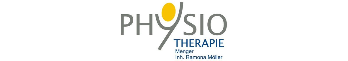 Physiotherapie Menger